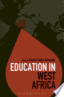 Education in West Africa