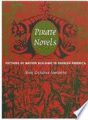 Pirate Novels