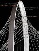 University Physics Volume 3  CHS  37 44