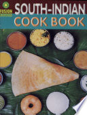South Indian Cook Book