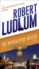 download ebook the apocalypse watch pdf epub