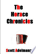 The Horace Chronicles