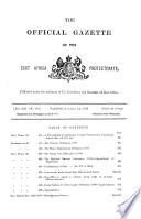 Dec 24, 1919