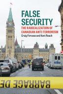 download ebook false security pdf epub