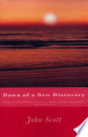 Dawn of a New Discovery