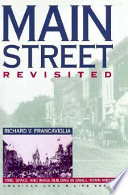 Main Street Revisited