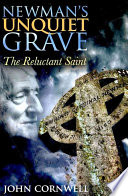 Newman's Unquiet Grave : set for september 2010, dealing with...