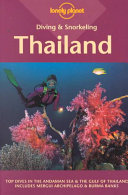 Diving   Snorkeling Thailand