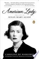 Book American Lady