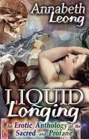 Book Liquid Longing