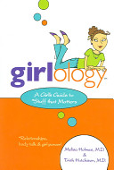 Girlology