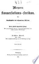 Meyers Konversations-Lexikon: Bd. Faidit-Gehilfe