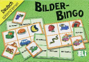 Bilder Bingo