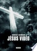 Jésus Vidéo Deux Mille Ans Une Mission D Archeologie Exhume