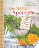 Die Natur Apotheke
