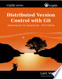 Distributed Version Control with Git