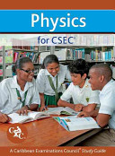 Physics for CSEC CXC Study Guide