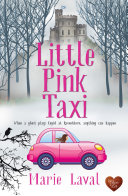 download ebook little pink taxi pdf epub
