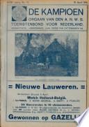 Apr 10, 1914