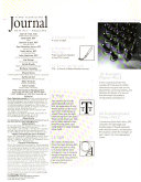 Piano Technician s Journal