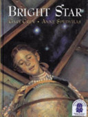 Bright Star : realizes that she is no longer doomed to...