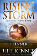 Tempest Rising  Episode 1