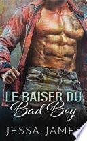 Le Baiser du Bad Boy