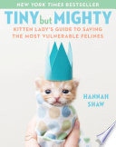 Tiny But Mighty Book PDF