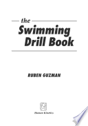 Swimming Drill Book Google Edition  The