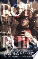 Rot & Ruin: Warrior Smart