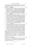 Psychologie économique: livre 2. L'opposition économique. livre 3. L'adaptation économique