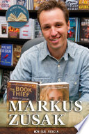 Markus Zusak In His Equal Parts Heartwarming And Heartbreaking Bestselling