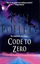 . Code to Zero .