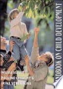 Handbook on Child Development