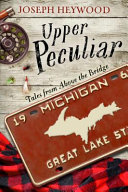 Upper Peculiar : a new collection of stories...