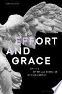 Effort and Grace Book PDF
