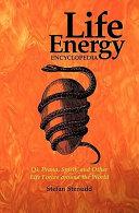 Life Energy Encyclopedia