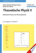 Statistische Physik und Thermodynamik
