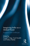 download ebook imagining india as a global power pdf epub