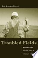 Troubled Fields
