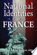 National Identities in France