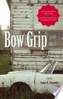 Bow Grip