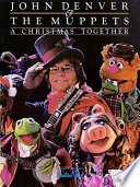 John Denver   the Muppets