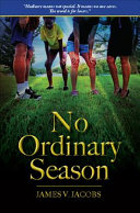 No Ordinary Season