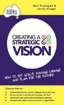 Creating a Strategic Vision