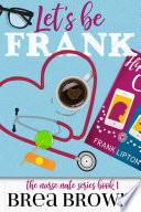 Let's Be Frank Pdf/ePub eBook