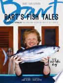 Bart S Fish Tales