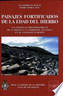Paisajes fortificados de la Edad del Hierro