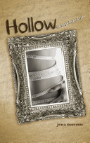 download ebook hollow pdf epub