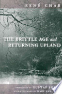 The Brittle Age